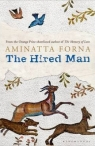 FORNA: THE HIRED MAN bei amazon bestellen