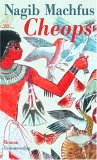COVER: MACHFUS: CHEOPS