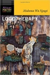 COVER: Mukoma Logotherapy